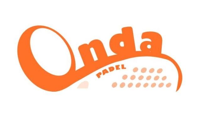 Gracias a Onda Padel por dejar que entrenemos en sus instalaciones. Esto nos ayuda a mejorar día a día. Gracias Paco y compañía.